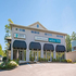 FOR SALE: **15000+ Square Foot Property in Daphne Commercial Park!**
