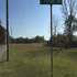 FOR SALE: **Cleared Corner Lot in Foley**