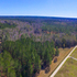 FOR SALE: **Beautiful Wooded 20 Acres in Outskirts of Fairhope!**