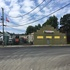 FOR SALE: Frelinghuysen Ave., Newark - Commercial Property For Sale 1/2 Acre Property
