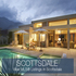 FOR SALE: Luxury Homes for Sale in Arizona by Sotheby's Real Estate