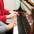 SERVICES: Learn Piano Lessons in Los Angeles