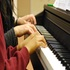 SERVICES: Piano Lessons Los Angeles by Take Sessions