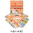 FOR SALE / ADOPTION: Cat-Opoly Is Basically Monopoly For Cat People
