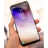 FOR SALE: Samsung Galaxy S8 Clone Snapdragon 835 Android 7.1 6GB RAM 5.8 Inch Screen 128GB
