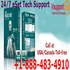 SERVICES: Call at +1-888-483-4910 for Eset Tech Support Services