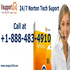SERVICES: Call at +1-888-483-4910 for Avast Tech Support Services