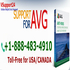SERVICES: Dial +1-888-483-4910 for AVG Tech Support Services