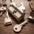SERVICES: Locksmith Key Parts Wholesale Suppliers in West Palm Beach, FL