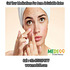 SERVICES: Get Your Medications For Acne At Suitable Rates