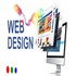 SERVICES: Best Web Design Company, Professional Website Design Company