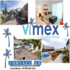 FOR RENT / LEASE: Book Luxurious Penthouse in Playa del Carmen through Vimex