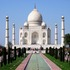 SERVICES: Jaipur Agra Same Day Tour, Agra Sightseeing Tour Packages