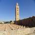 SERVICES: Morocco Vacation Package