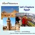 SERVICES:  Wonderful Egypt Tours from USA