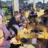 SERVICES: Best Byron bay holiday packages~p~ Byron Bay Taster Tours