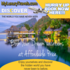 FOR SALE: MyLuxuryTravels.com ~p~ Book Your Dream Vacations at Affordable Price