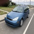 FOR SALE: 2001 Ford Focus SE Wagon