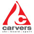 FOR HIRE: Carvers Ski & Bike Rentals