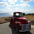 FOR SALE: 1952 Chevrolet Pickups 3100