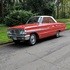 FOR SALE: 1964 Ford Galaxie XL