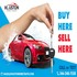 WANTED: Check Out The Best Dealership To Sell Your Car In Houston Texas