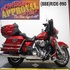 FOR SALE: Used 2012 Harley Davidson Ultra Classic for sale