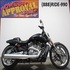 FOR SALE: Used Harley Davidson Muscle Rod for sale