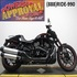 FOR SALE: Used Harley Night Rod Special Anniversary for sale