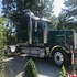FOR SALE: 1999 Western Star