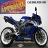 FOR SALE: Used Yamaha R1 for sale U4835