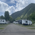 FOR HIRE: RV park reservation software