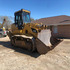 FOR SALE: Caterpillar Used Track Loader ~p~ CAT 973C ~p~ Heavy Construction Equipment