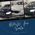 FOR SALE: BMW Certified Pre Owned At Whole Sale Price
