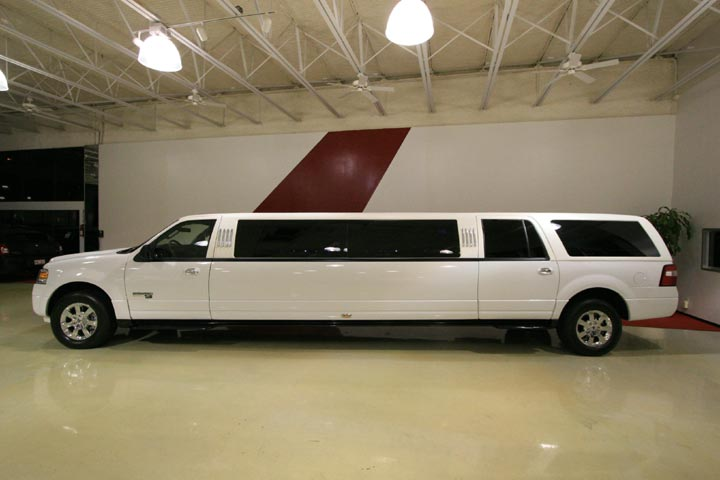 FOR HIRE: http://www.dcprivatecar.com