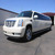 FOR HIRE: Cheap limos in PA, NY, NJ, CT, MI, FL for proms, weddings, birthdays